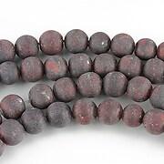http://www.adalee.ro/78986-large/bloodstone-jasper-frosted-mat-sfere-6mm.jpg