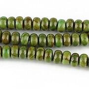 http://www.adalee.ro/79015-large/green-wood-jasper-rondele-4x6mm.jpg