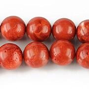 http://www.adalee.ro/79877-large/coral-poros-rosu-caramiziu-sfere-12mm.jpg