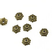 http://www.adalee.ro/7997-large/capacele-margele-bronz-floare-8mm-10-buc.jpg