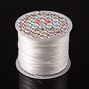 http://www.adalee.ro/80926-large/elastic-pentru-bratari-crystal-string-08mm-rola-60m-alb.jpg
