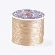 http://www.adalee.ro/80928-large/elastic-pentru-bratari-crystal-string-05mm-rola-45m-crem.jpg