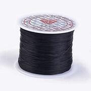 http://www.adalee.ro/80929-large/elastic-pentru-bratari-crystal-string-05mm-rola-45m-negru.jpg