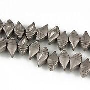 http://www.adalee.ro/81127-large/hematit-electroplacat-mat-scoica-5x10mm-argintiu-inchis.jpg