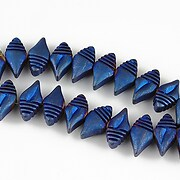 http://www.adalee.ro/81131-large/hematit-electroplacat-mat-scoica-5x10mm-albastru.jpg