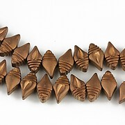 http://www.adalee.ro/81132-large/hematit-electroplacat-mat-scoica-5x10mm-cupru.jpg