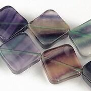 http://www.adalee.ro/81198-large/fluorit-romb-ondulat-20x20mm.jpg