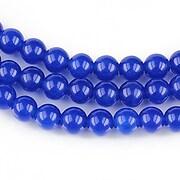 http://www.adalee.ro/81229-large/jad-malaysia-sfere-6mm-albastru-inchis.jpg
