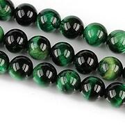 http://www.adalee.ro/81249-large/ochi-de-tigru-verde-sfere-8mm.jpg