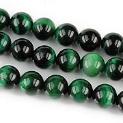http://www.adalee.ro/81251-large/ochi-de-tigru-verde-sfere-8mm.jpg