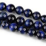 http://www.adalee.ro/81256-large/ochi-de-tigru-albastru-sfere-8mm.jpg