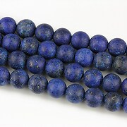 http://www.adalee.ro/81305-large/lapis-lazuli-frosted-mat-sfere-6mm.jpg
