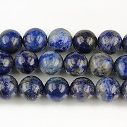 http://www.adalee.ro/81308-large/lapis-lazuli-sfere-8mm.jpg