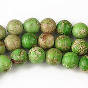 http://www.adalee.ro/81598-large/regalite-sfere-8mm-verde.jpg