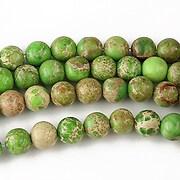 http://www.adalee.ro/81599-large/regalite-sfere-6mm-verde.jpg