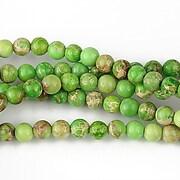 http://www.adalee.ro/81600-large/regalite-sfere-4mm-10-buc-verde.jpg