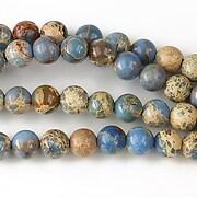 http://www.adalee.ro/81602-large/regalite-sfere-6mm-bleu.jpg