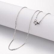 http://www.adalee.ro/81607-large/lant-otel-inoxidabil-304-cu-inchizatoare-lobster-60cm.jpg