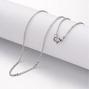 http://www.adalee.ro/81613-large/lant-otel-inoxidabil-304-cu-inchizatoare-lobster-45cm.jpg