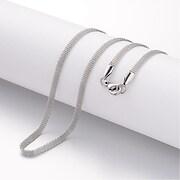 http://www.adalee.ro/81617-large/lant-otel-inoxidabil-304-cu-inchizatoare-lobster-50cm.jpg