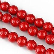 http://www.adalee.ro/81689-large/jad-colorat-sfere-8mm-rosu-aprins.jpg