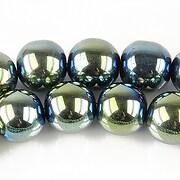 http://www.adalee.ro/82372-large/hematit-electroplacat-sfere-12mm-verde.jpg
