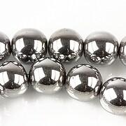 http://www.adalee.ro/82376-large/hematit-electroplacat-sfere-12mm-argintiu.jpg