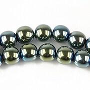 http://www.adalee.ro/82381-large/hematit-electroplacat-sfere-8mm-verde.jpg