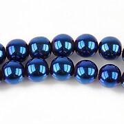 http://www.adalee.ro/82383-large/hematit-electroplacat-sfere-8mm-albastru.jpg