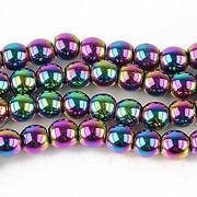 http://www.adalee.ro/82387-large/hematit-electroplacat-sfere-6mm-multicolor.jpg