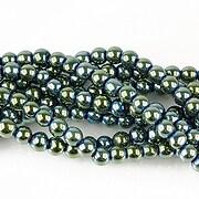 http://www.adalee.ro/82391-large/hematit-electroplacat-sfere-4mm-10-buc-verde.jpg