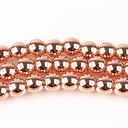 http://www.adalee.ro/82399-large/hematit-electroplacat-sfere-6mm-rose-gold.jpg