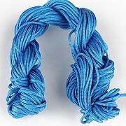 http://www.adalee.ro/83008-large/ata-nylon-grosime-2mm-12m-albastru.jpg