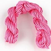 http://www.adalee.ro/83009-large/ata-nylon-grosime-2mm-12m-roz.jpg