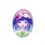 http://www.adalee.ro/83049-large/cabochon-sticla-30x20mm-cod-1651.jpg
