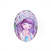 http://www.adalee.ro/83051-large/cabochon-sticla-30x20mm-cod-1653.jpg