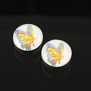 http://www.adalee.ro/83075-large/cabochon-sticla-14mm-cod-1677.jpg