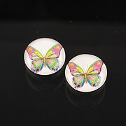 http://www.adalee.ro/83076-large/cabochon-sticla-14mm-cod-1678.jpg