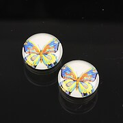 http://www.adalee.ro/83077-large/cabochon-sticla-14mm-cod-1679.jpg