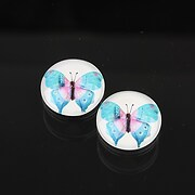 http://www.adalee.ro/83078-large/cabochon-sticla-14mm-cod-1680.jpg
