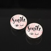 http://www.adalee.ro/83079-large/cabochon-sticla-14mm-cod-1681.jpg