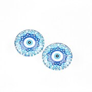 http://www.adalee.ro/83086-large/cabochon-sticla-14mm-cod-1688.jpg