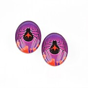 http://www.adalee.ro/83089-large/cabochon-sticla-18x13mm-cod-1691.jpg