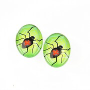 http://www.adalee.ro/83093-large/cabochon-sticla-18x13mm-cod-1695.jpg