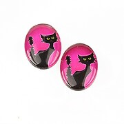 http://www.adalee.ro/83094-large/cabochon-sticla-18x13mm-cod-1696.jpg