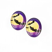 http://www.adalee.ro/83097-large/cabochon-sticla-18x13mm-cod-1698.jpg