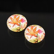 http://www.adalee.ro/83098-large/cabochon-sticla-16mm-cod-1700.jpg