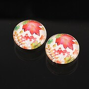 http://www.adalee.ro/83099-large/cabochon-sticla-16mm-cod-1701.jpg