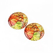 http://www.adalee.ro/83101-large/cabochon-sticla-16mm-cod-1702.jpg
