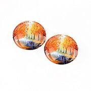 http://www.adalee.ro/83103-large/cabochon-sticla-16mm-cod-1704.jpg